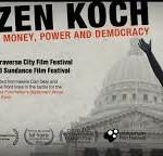 Encircle Films Citizen Koch