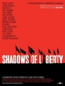 Shadows Of Liberty 2