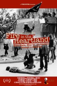 FIRE in the HEARTLAND***May 4th***Bijou Art Cinemas***6PM @ Bijou Art Cinemas | Eugene | Oregon | United States