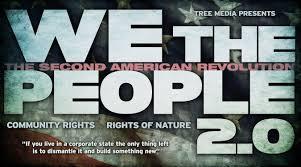 We The People 2.0 @ Bijou Art Cinemas  | Eugene | Oregon | United States